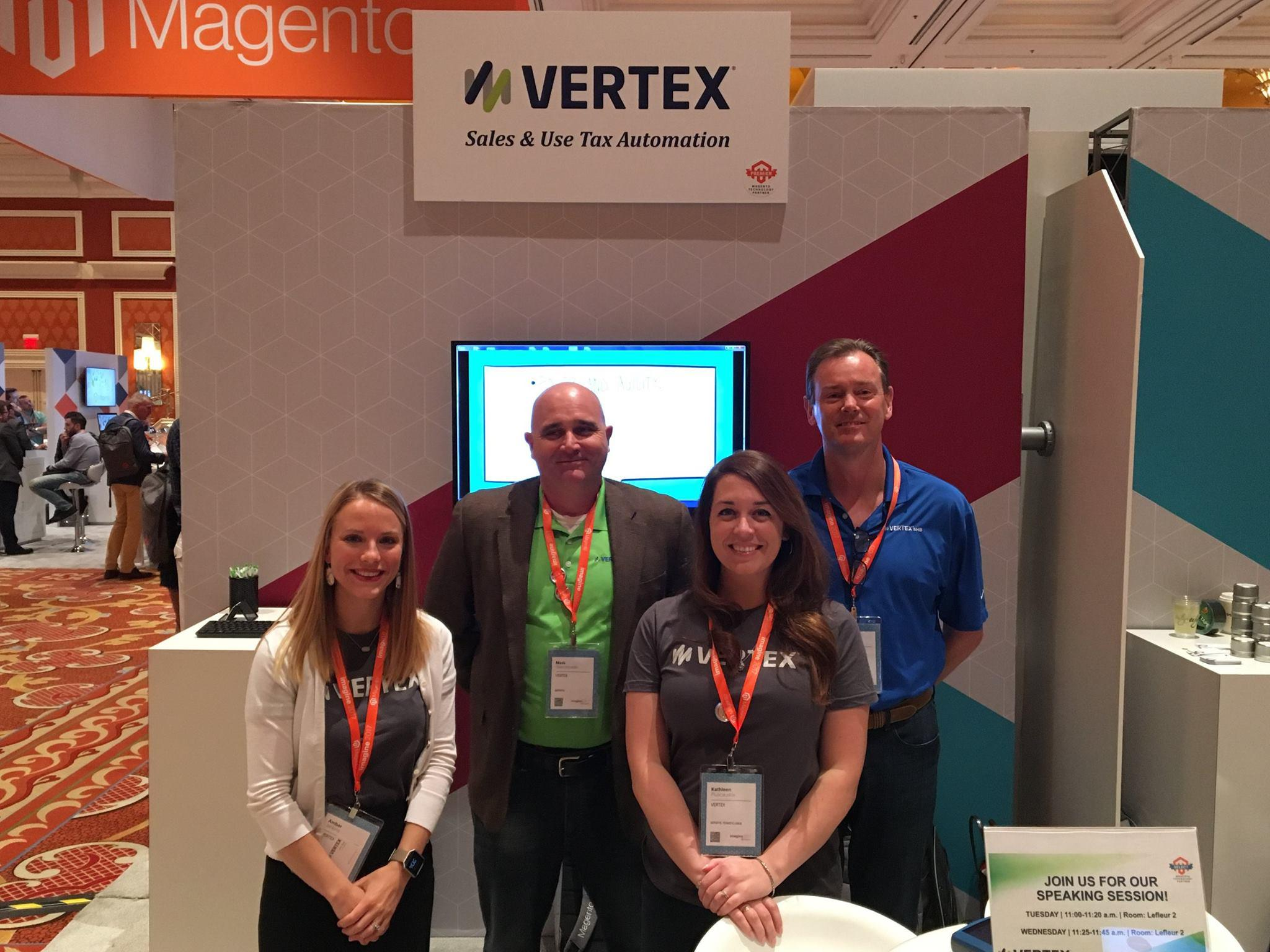 Vertex Magento Imagine Image
