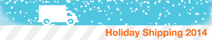 2014_holiday_shipping_header