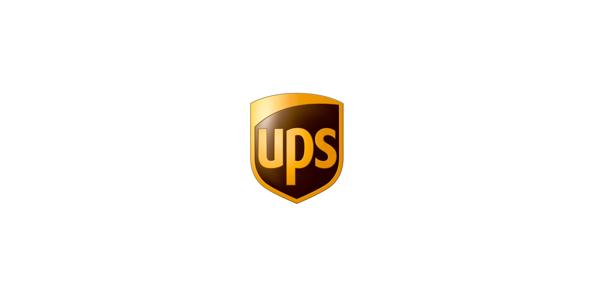 The UPS CGI Rating API and Its Impact on UPS Rates for Magento 1 x