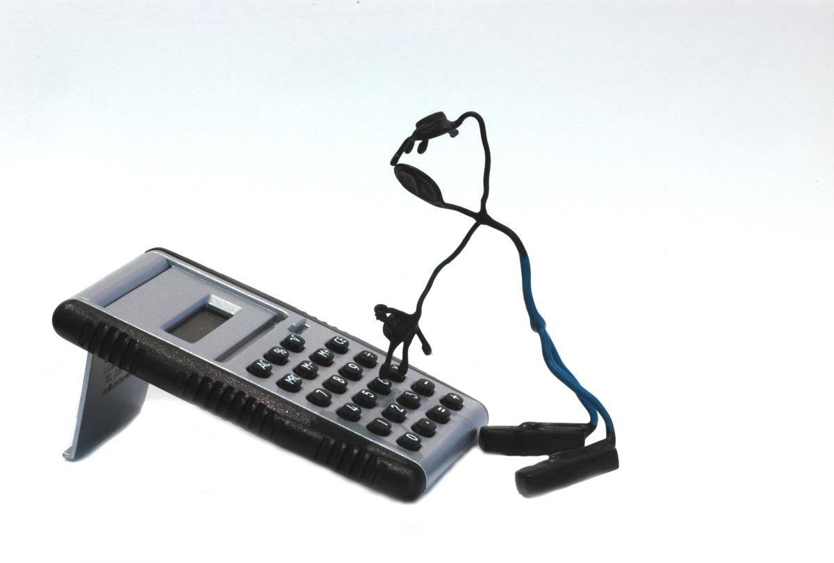 calculations-1242814