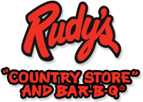 Image result for Rudy's BBQ logo