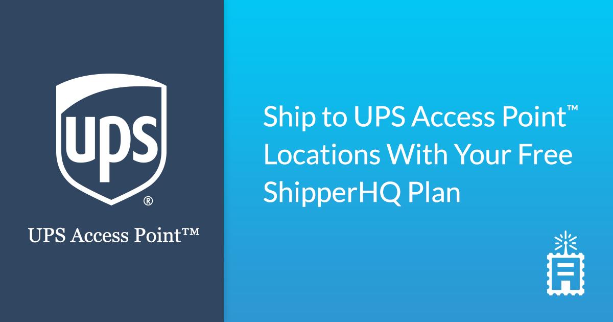 shq-ups-access-point