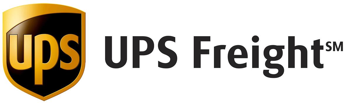UPS Internet Tools:  Shipment Tracking