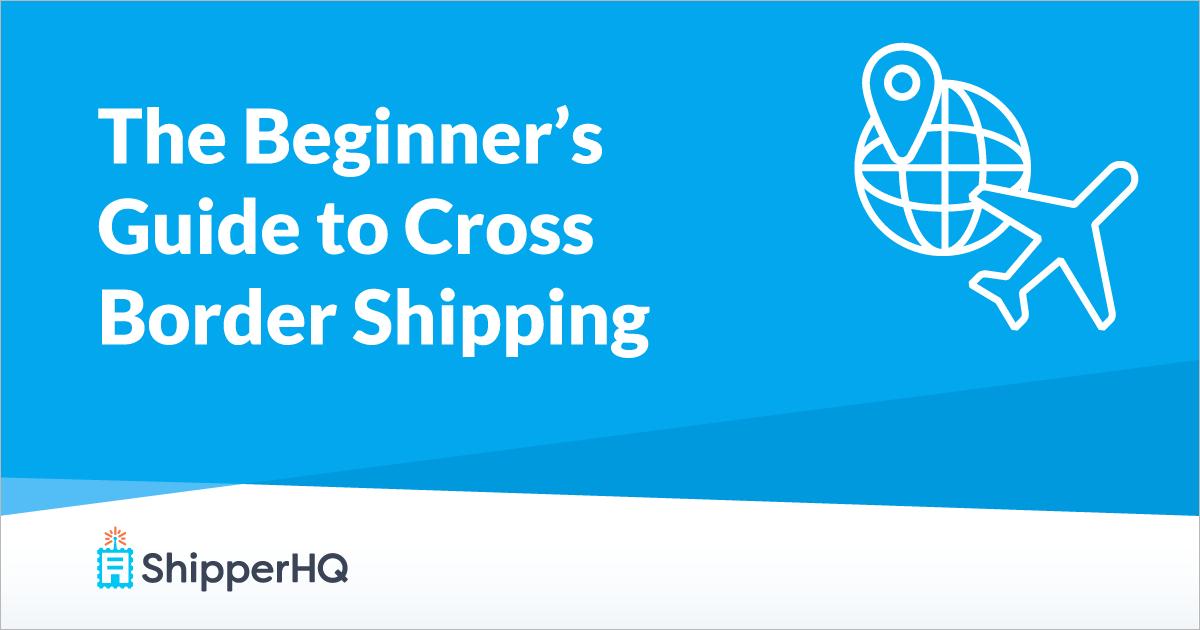 cross-border-shipping