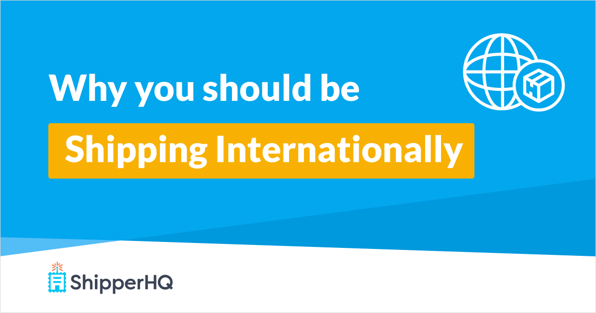 shipping-internationally