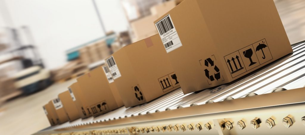 How the Retail Delivery Wars are Changing Customer Expectations at Home and Abroad
