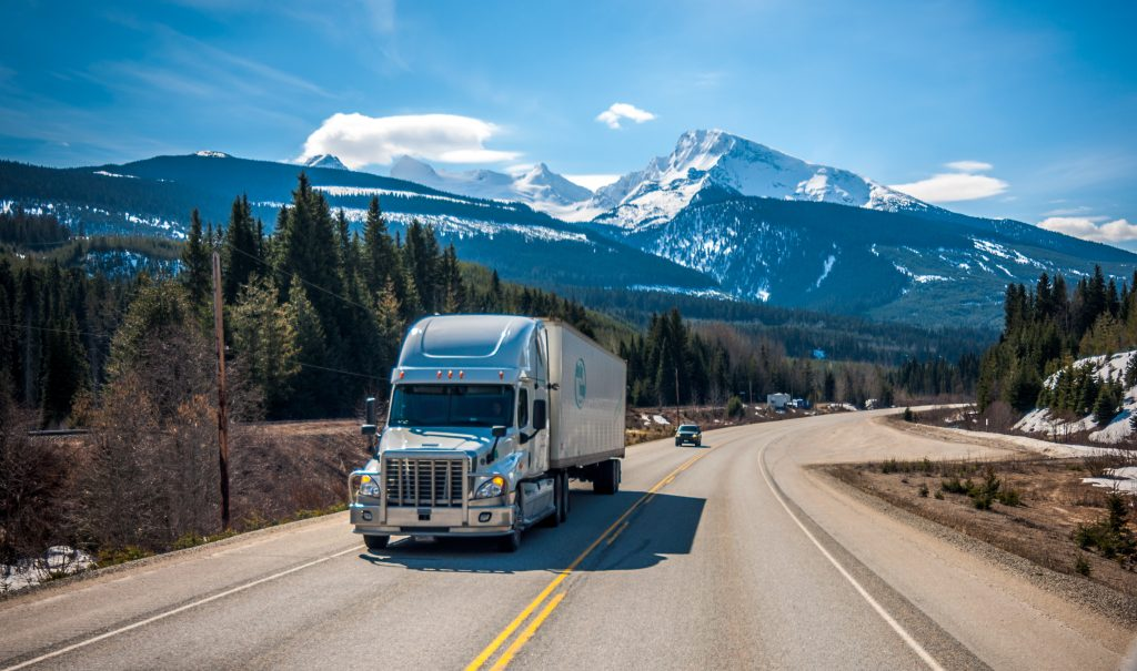 8 Questions to Ask Your Third-Party Logistics (3PL) Provider