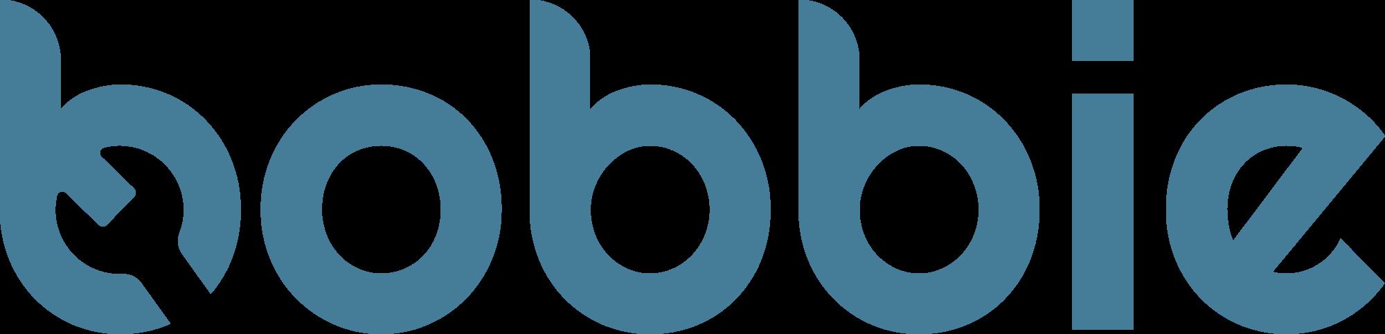 bobbie eCommerce for building materials