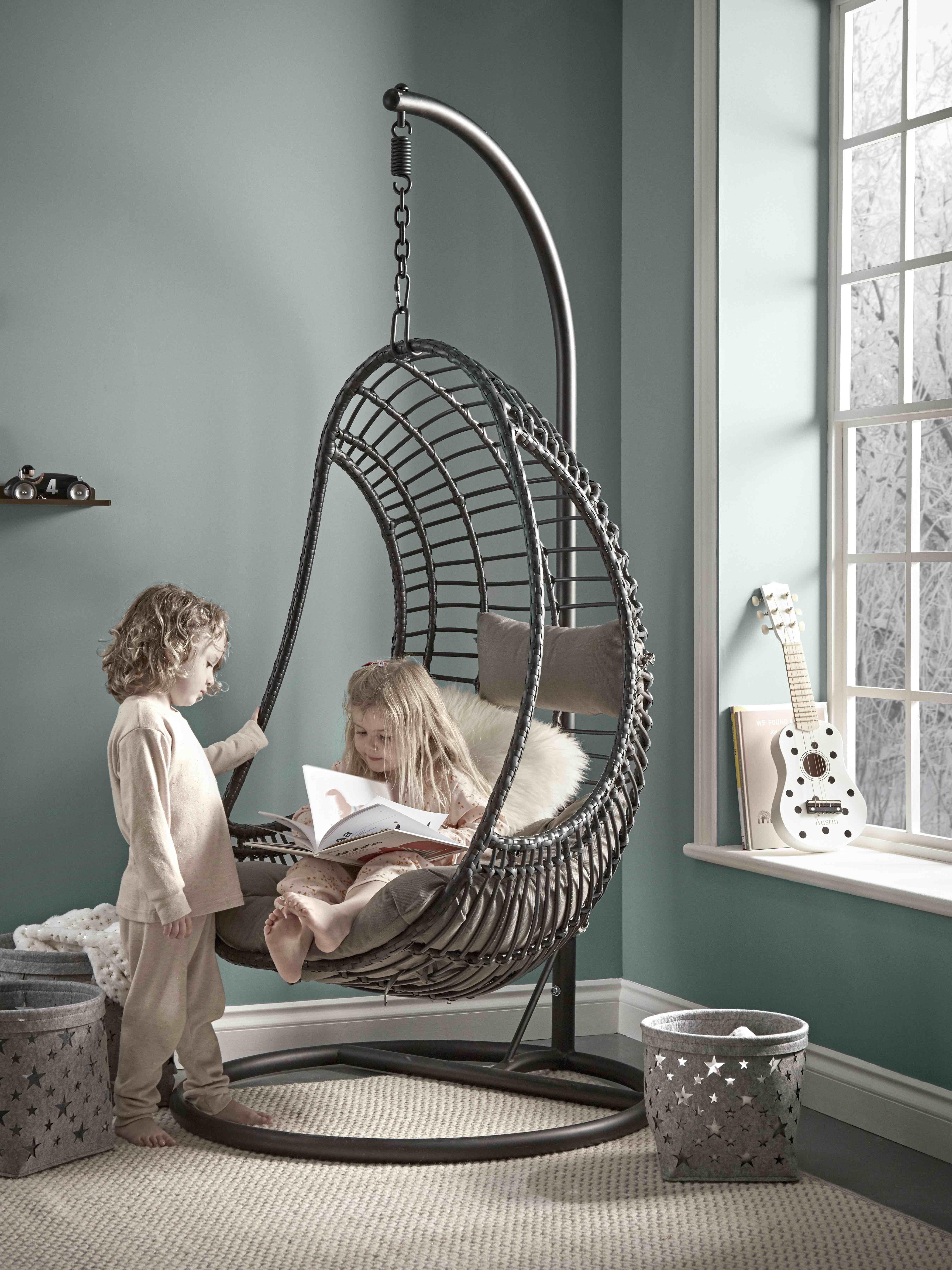cox & cox furniture