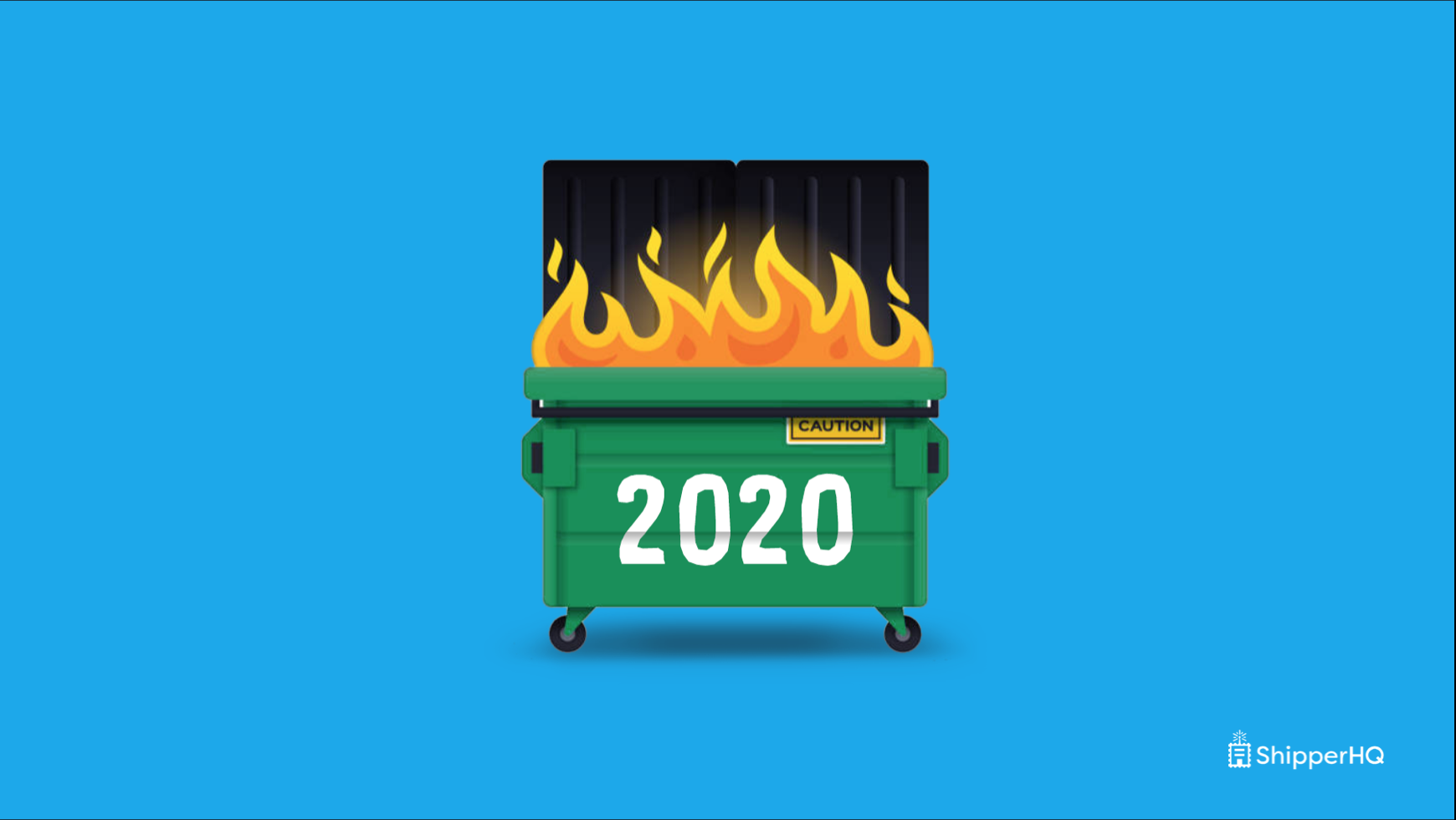 2020 Ecommerce Expectations